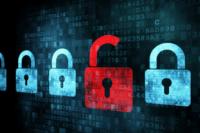 Audit Informationssicherheit