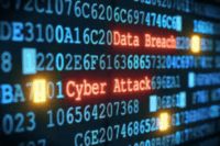Audit Cyber Security